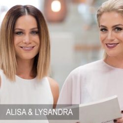 alisa-lysandra-website-1-1